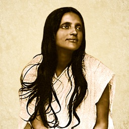 Anandamayi Ma Quotes of Wisdom and Devotion