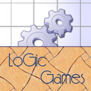 100 Logic Games - Time Killers FREE Puzzle Pack !