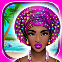Codes for Tropical Princess with Fun Coloring Dress Up Games Hack