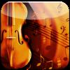Easy Violin Tuner