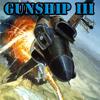 Gunship III - Combat ...