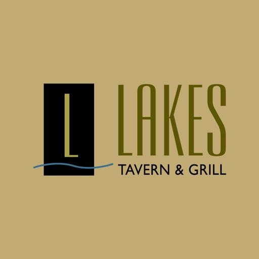 Lakes Tavern & Grill icon
