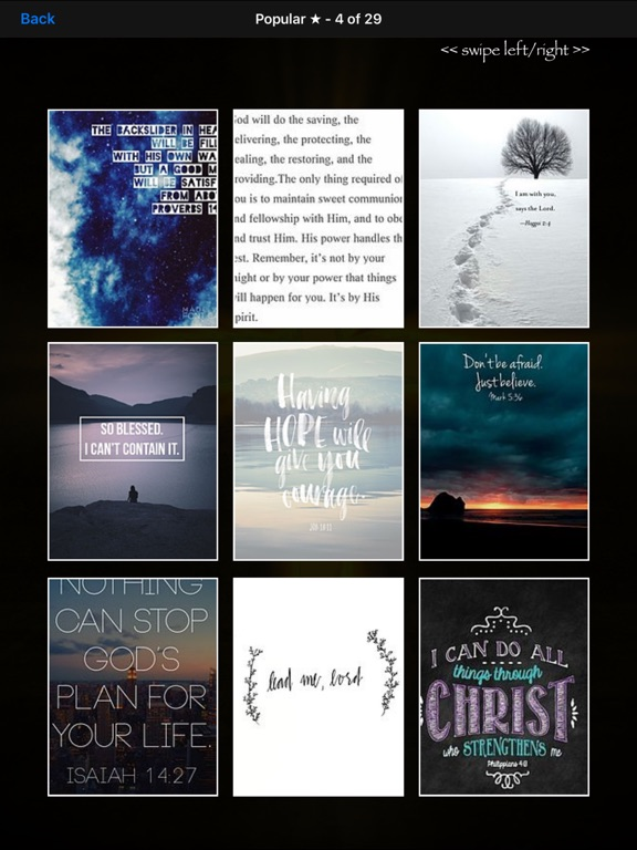 Image of: Strength Screenshot 1 For Bible Verses Pro Inspiring Wallpapers Quotes App Sliced Bible Verses Pro Inspiring Wallpapers Quotes App Price Drops