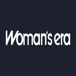 Woman's Era