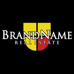 Brand Name Real Estate