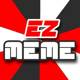 EZ Meme Maker