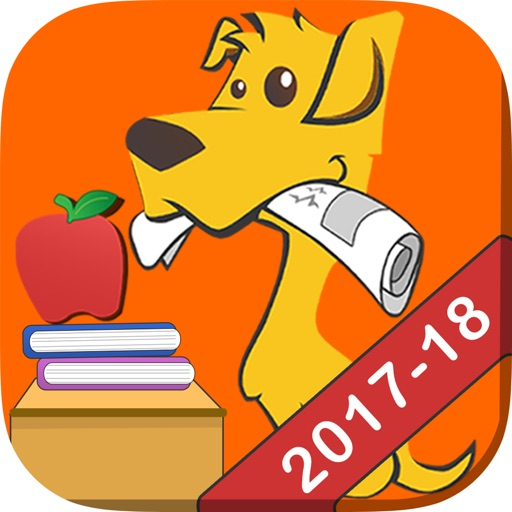 News-O-Matic for School 2017-18 Nonfiction Reading