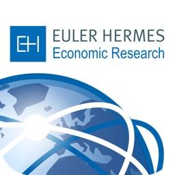 Euler Hermes Economic Research