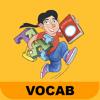 Pocket Vocabulary