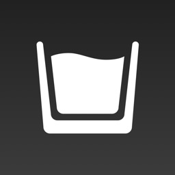 Whisky16 - Live HD Art Filters for Photos & Video