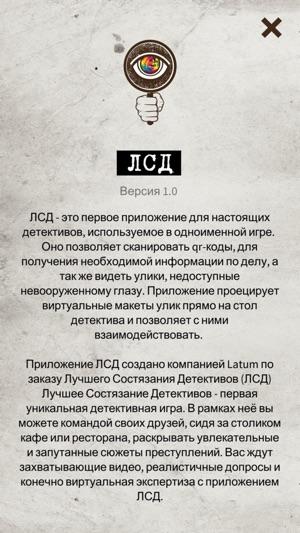 Спайсы купить на украине севастополь заказать спайс через интернет