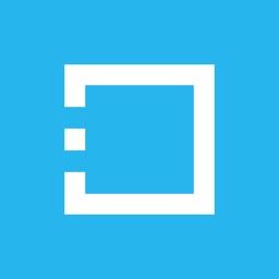 开发者头条 - 程序员分享平台,技术极客的头条新闻