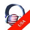 Radio USA HQ