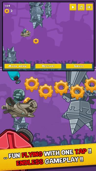 War Robot Battle - Real epic robots games for free
