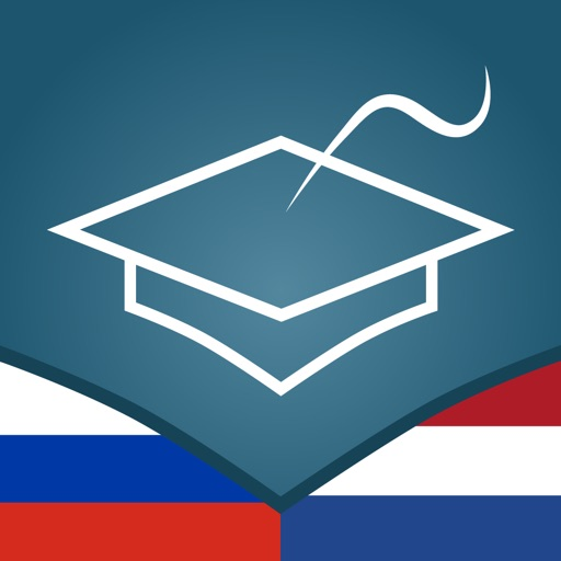 Russian | Dutch - AccelaStudy®