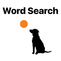 Codes for Word Search Round Hack
