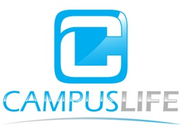 CampusLife Stickers