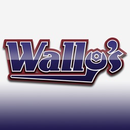 Wallys Auto Repair