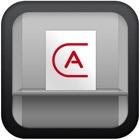 AMMO Rack icon