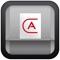 AMMO Rack (Lien AppStore)
