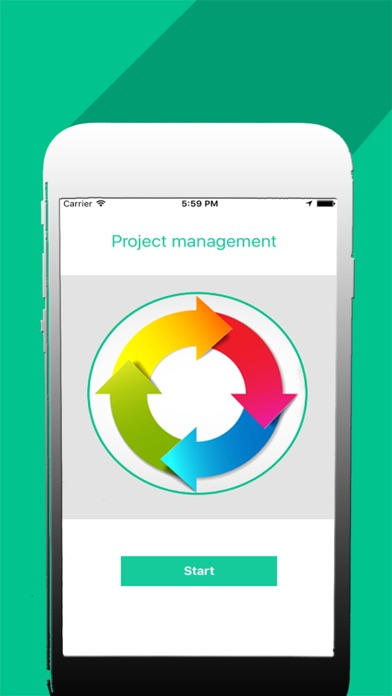 messages.download Learn Project Management software