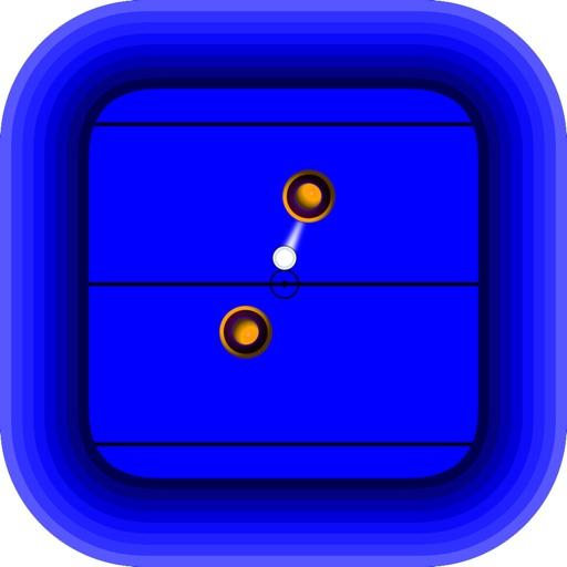 Miniature Air Hockey Free