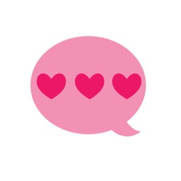 I Love You Stickers Animated