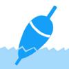 Поплавок - дневник рыбака
