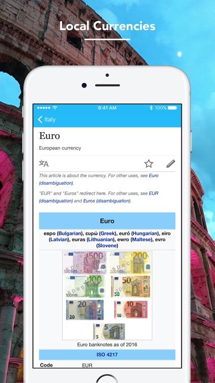 Global Codes screenshot-3