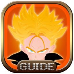 Guide for Dragon Ball Xenoverse 2