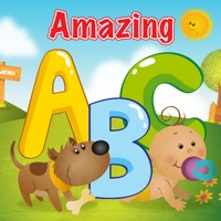 Codes for My First ABC's Alphabet Learn and Play Hack