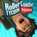 RCT Touch Stickers