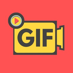 Gif Creator Photo & Video
