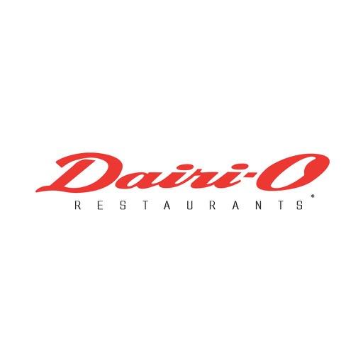 Dairi-O icon