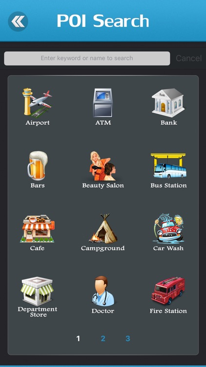 Ephesus Travel Guide screenshot-4