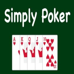 Simply Poker NO ADS