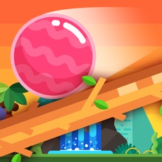 Activities of Rolling Ball - Super Slide Game