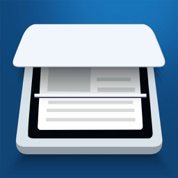 Scanner app - Scan photo,documents,receipt to PDF