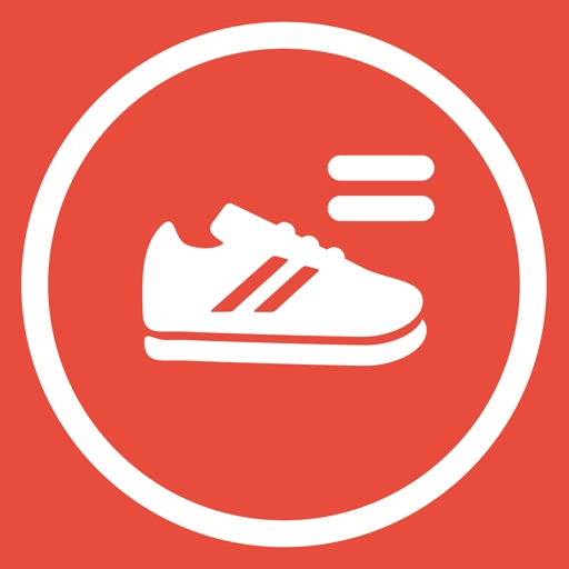 Walkmath - Walking and Brain Exercise icon