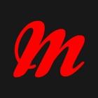 Meexy – Rencontres icon
