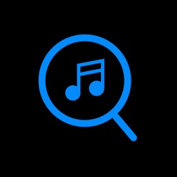 Premium Music Search and Song Lyrics Pro-Searchify