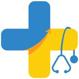 DocAssist - Streamlining Medicament