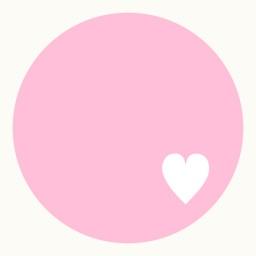 Telecharger 心理テスト 無料人気診断 恋愛 性格の裏表が丸出し てすと Pour Iphone Ipad Sur L App Store Style De Vie