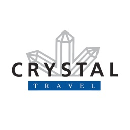 Crystal Travel AG - GlobalStar Switzerland