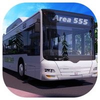 Codes for Bus Driving Game 2017: Drop Army Officers Hack