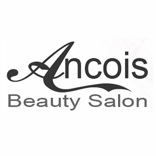 Ancois Beauty Salon