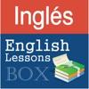 English Study Pro for Spanish Speakers