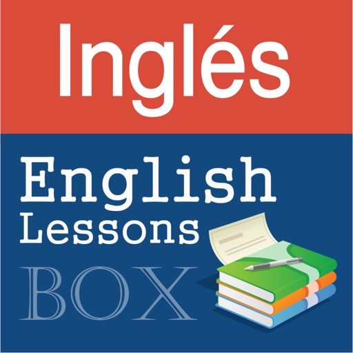 English Study Pro for Spanish Speakers