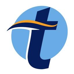 Thomaston Savings Bank Mobile Banking
