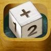 Mathcubes Free: 子供のための加算と減算